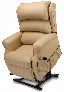 Brisa riser recliner chair