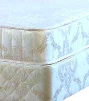Reflex Foam mattress