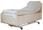 bed lifter CBL de-luxe