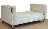 H-Bed Standard