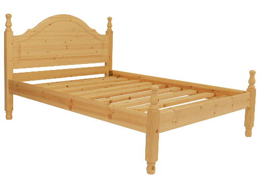 Peverell low-end profiling bed