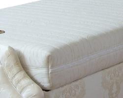 Memory Xtra mattress