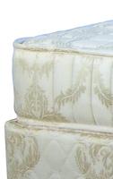 Latex Reflex Wrap mattress