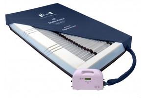 dynamic mattress2