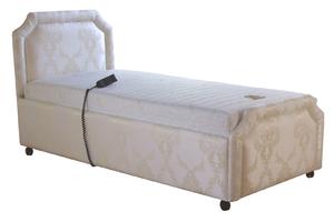base for dynamic mattress