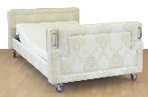 H-Bed Wide