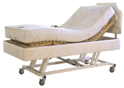 bed lifter cbl height adjustable profiling bed 2