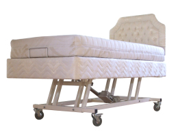 CBL bed lifter height adjustable profiling bed 3