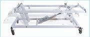 CBL bedlifter mechanism