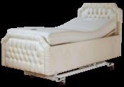 bed lifter CBL de-luxe